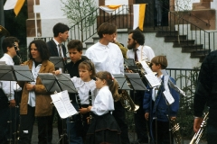 1992_04_26_RBO Kommunion 08