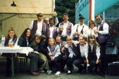 1992_08_Auftritt RBO 1