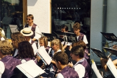 1992_08_RBO Kerb 2