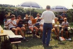 1992_08_RBO Probe 3