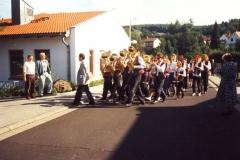 1992_09_Mukreis Fest 1
