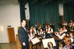 1993_10_23_Konzert RBO 02