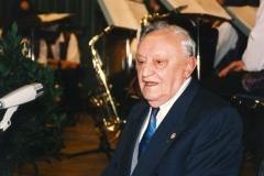 1993_10_23_Konzert RBO 03
