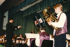 1993_10_23_Konzert RBO 04