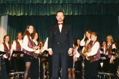 1993_10_23_Konzert RBO 05