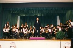 1993_10_23_Konzert RBO 06