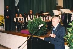 1993_10_23_Konzert RBO 07