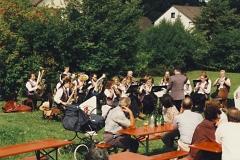 1994_08_28_Auftritt RBO in Schn 1