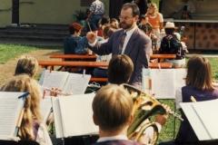1994_08_28_Auftritt RBO in Schn 2