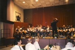 1995_05_10_RBO Hess Abend 03