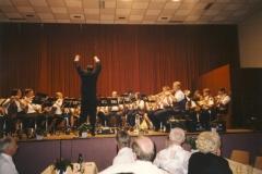 1995_05_10_RBO Hess Abend 04