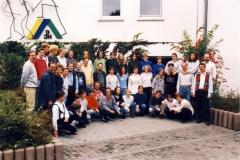 1997_10_12_RBO Prowo 1