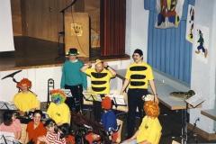 2001_01_25_Rod Kinderkonzert 02