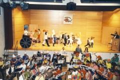 2001_01_25_Rod Kinderkonzert 04