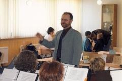 2001_02_RBO Auftritt Gewerbe 04