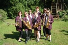 2002_bad_salzhausen_saxophon