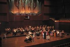 2004_Alte_Oper_2