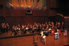 2004_Alte_Oper_5