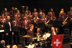 2004_Alte_Oper_6